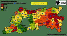 2016-02-26-tabel-vrijwilligers-verzekering