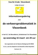 2016-03-16-flyer-informatievergadering-verkeersproblematiek