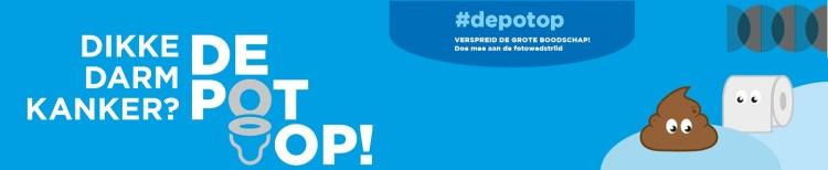 2016-03-01-banner-depotop