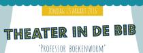 2016-03-01--professor-boekenworm