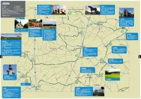 2016-03-20-auto-route-pajottenland
