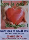 2016-03-23-affiche-bloedinzameling