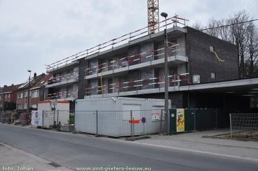 2016-03-24-werf-kinderdagverblijf-speelboot_01