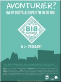 2016-03-26-affiche-bib-expeditie