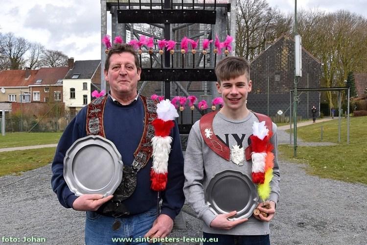 2016-03-28-koningsschieting_Sint-Sebastiaan (41)