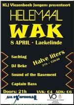 2016-04-08-affiche-wak