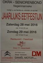 2016-05-29-affiche-eetfestijn-okra-Negenmanneke