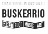 2016-04-12-Buskerrio_99_logo