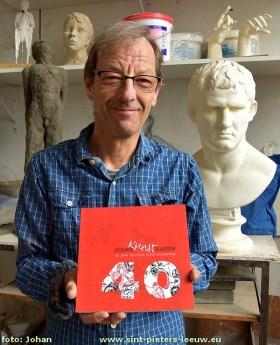 2016-04-13-Patrick-Huybrechts_Kunstacademie_Sint-Pieters-Leeuw_40-jaar