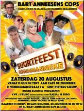 2016-08-20-affiche_Buurtfeest-Negenmanneke