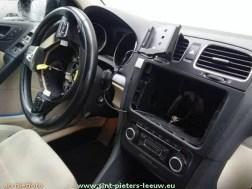 diefstal_GPS-airbag
