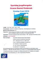 2016-03-23-folder-sportdag-jeugdhengelen_01