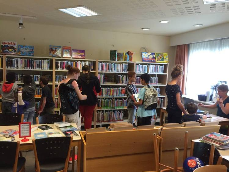 2016-05-11-bibliotheekpunt-Ruisbroek