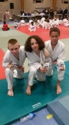 2016-05-21-judo_01