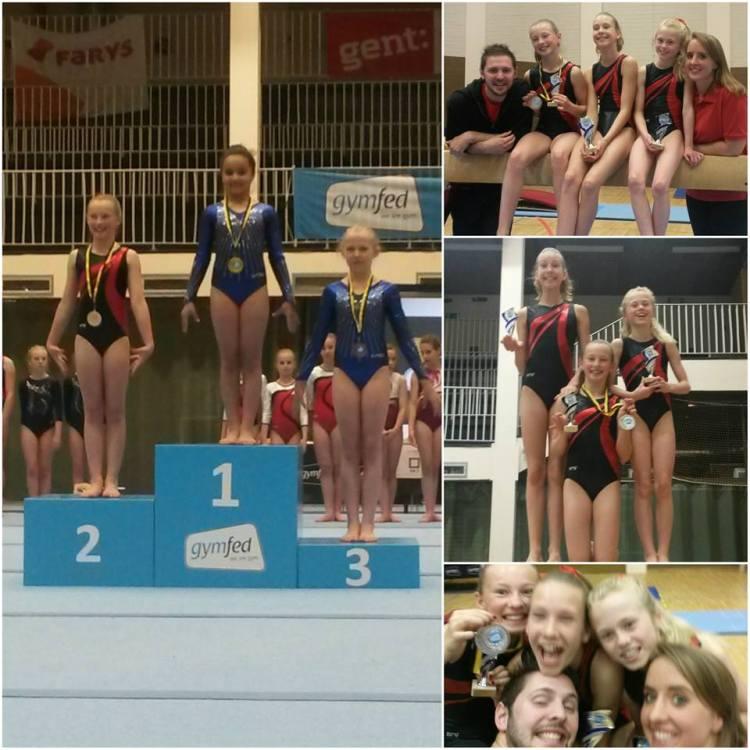 2016-05-28-Gympie_Vlaams-Kampioenschap-C-niveau