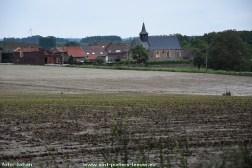 2016-05-31-Kaarskensprocessie_Sint-Laureins-Berchem (17)