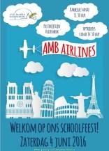 2016-06-04-affiche-schoolfeest-AMB