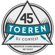 2016-06-02-logo-45toeren