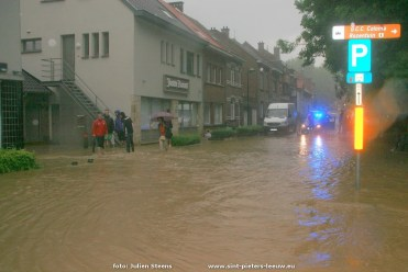 2016-06-07-noodplan-wateroverlast_11