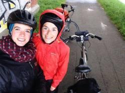 2016-06-09-1000km-Belgie-Denemarken-fiets