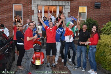 2016-06-13-voetbalsfeer-Vlezenbeek_07