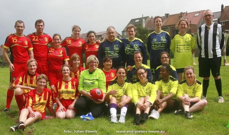 2016-06-14-voetbaltornooi_07