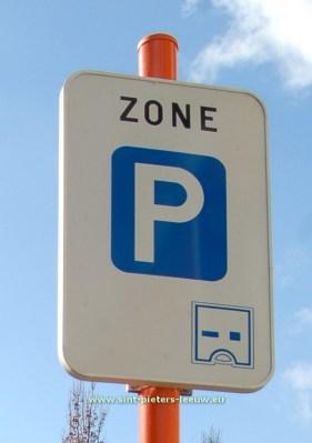 2016-07-01-blauwe-zone_parkeren_parking