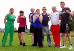 2016-07-07-summer-classes-boxing_01