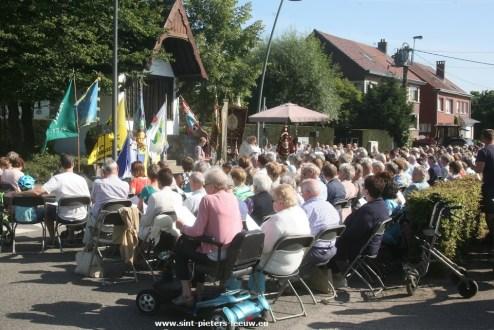 2016-08-15-Hoebelfeesten-misviering-en-boestering_Vlezenbeek_01