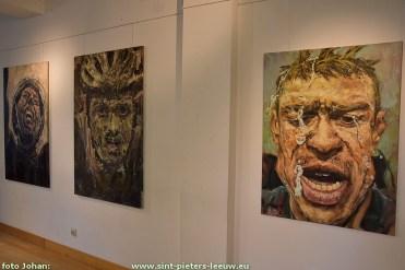 2016-09-16-tt-koers-is-kunst_02