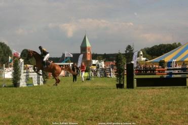 2016-09-18-lrv_provinciaal-ruiterkampioenschap_vlaams-brabant_namiddag_01