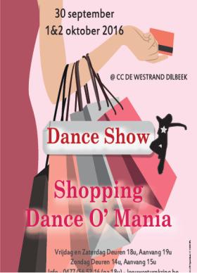 2016-10-02-affiche-dance-show