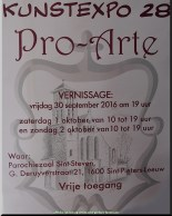 2016-10-02-affiche-kunstexpo-28_pro-arte