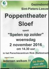 2016-11-02-affiche_gezinsbond_poppentheater-sloef