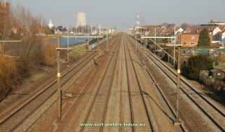 spoorlijn-ruisbroek_sporen_spoor