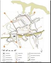 2016-10-05-nieuwe-toekomst-voor-vlezenbeek