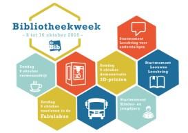 2016-10-05-posterbibliotheekweek