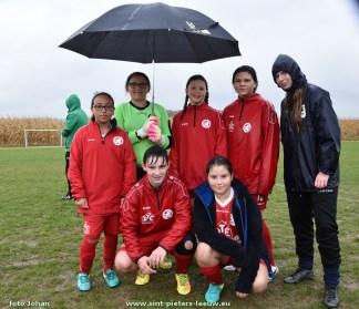 2016-10-19-jeugdcup-meisjes-10