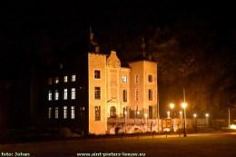 2016-10-26-colomakasteel_nacht