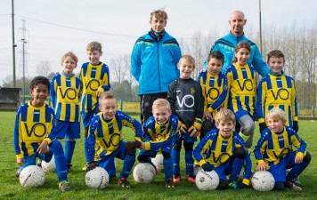 2016-11-12-jeugdploegen_sk-vlezenbeek-4
