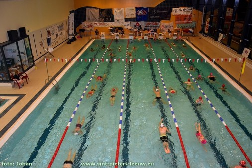 2016-11-18_24uren_zwemmarathon_sint-pieters-leeuw-02