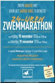 2016-11-19-affiche_24uren-zwemmarathon