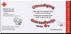 2016-11-20-flyer-gebraadfestijn