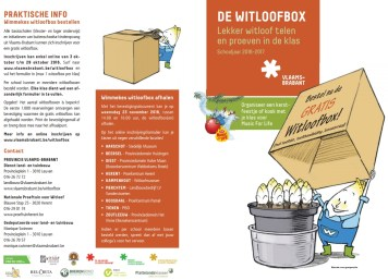 2016-11-21-witloofbox-folder