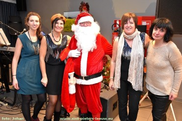 2016-12-15-kerstfeest_negenhof-13