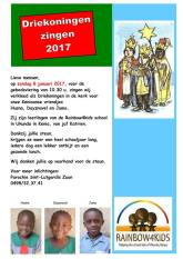 2017-01-08-flyer-sterzingen