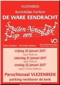 2017-01-22-affiche_smullen-notenbalk