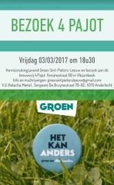 2017-01-29-groen