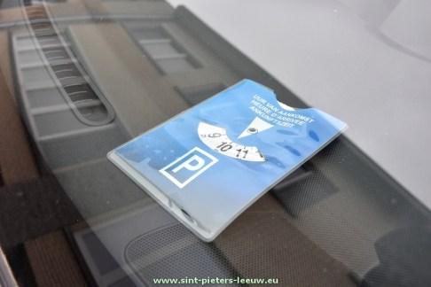 2017-02-01-blauwe-zone_ruisbroek_05_parkeerschijf