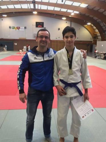 2017-02-04-judo_01_amine